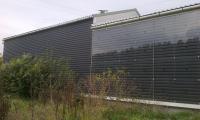 Baján--légkollektor-matt-fekete--trapézlemezből.jpg